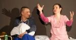Ingrijirea paliativa – ultima forma de manifestare a respectului si iubirii fata de cei dragi